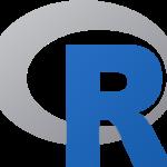 R Logo (https://www.r-project.org)